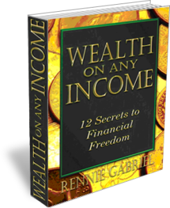 WealthonanyIncomeEbookCover290x350