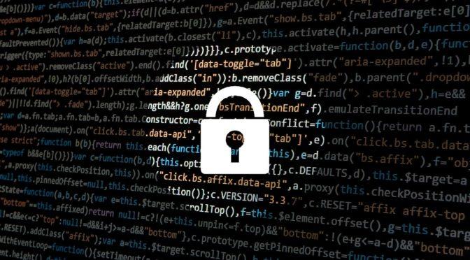 Data Breach, Smata Breach -Equifax